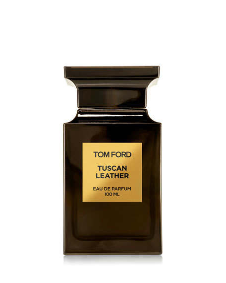 Tom Ford Tuscan Leather - EDP 30 ml