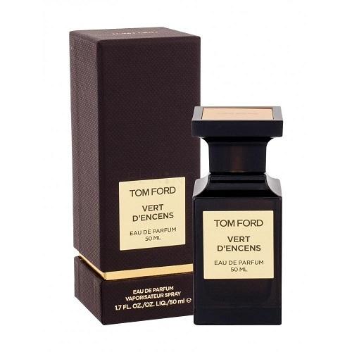 Tom Ford Vert D`Encens - EDP 50 ml