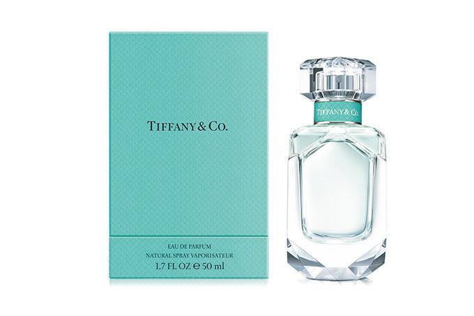 Tiffany & Co. Tiffany & Co. parfumovaná voda dámska 75 ml