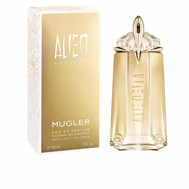 Thierry Mugler Alien Goddess - EDP 60 ml