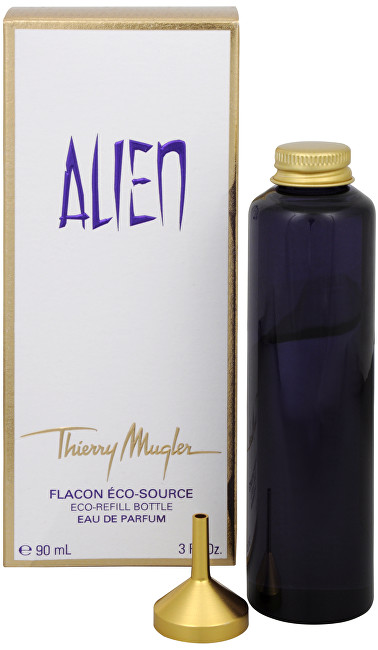 Thierry Mugler Alien - EDP (náplň) 90 ml