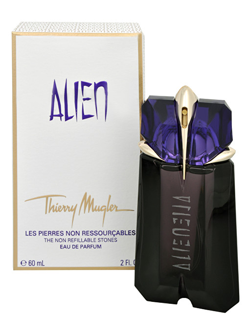 Thierry Mugler ALIEN parfumovaná voda dámska 30 ml