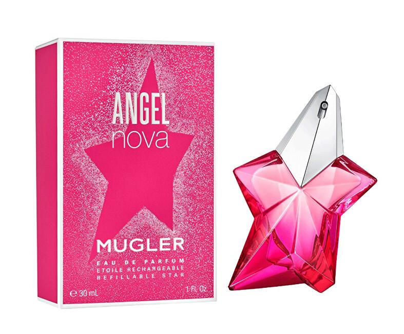 Thierry Mugler Angel Nova - EDP 30 ml