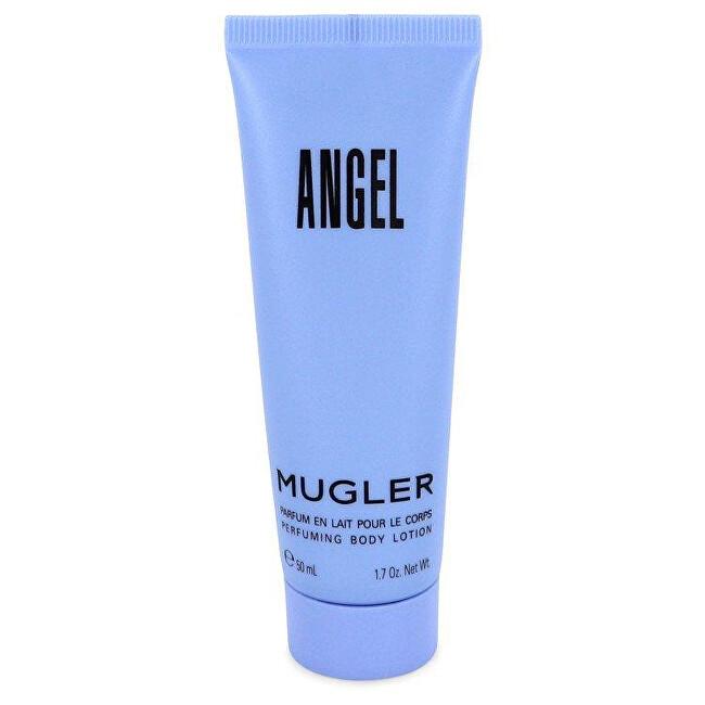 Thierry Mugler Angel - lapte de corp 50 ml