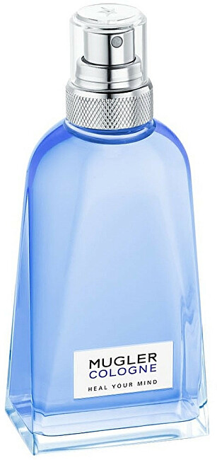Thierry Mugler Cologne Heal Your Mind - EDT 100 ml