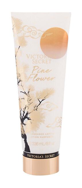 Victoria´s Secret Pine Flower - tělové mléko 236 ml