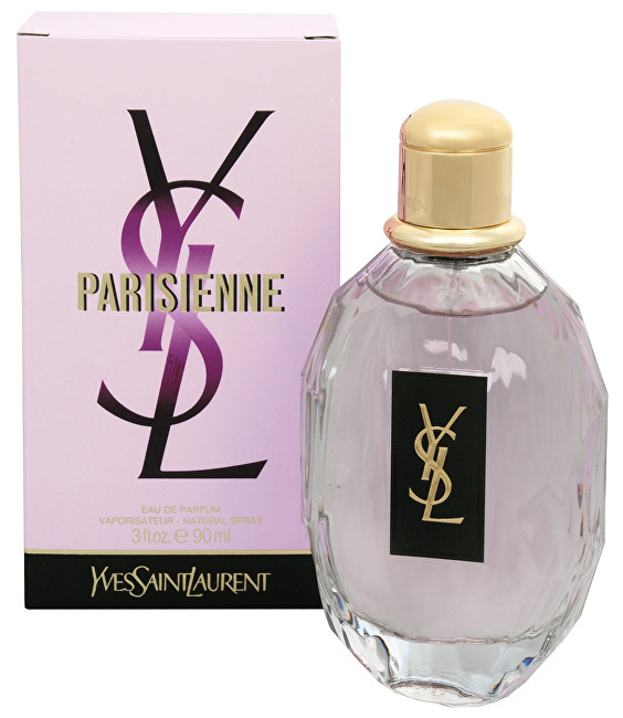 Yves Saint Laurent Parisienne - EDP 50 ml