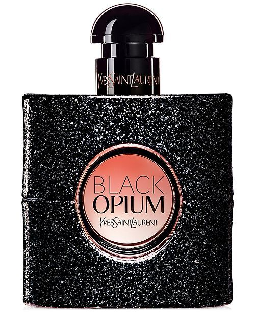 Yves Saint Laurent Black Opium - EDP 90 ml