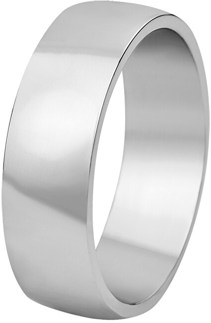 Beneto Prsteň z ocele SPP01 62 mm