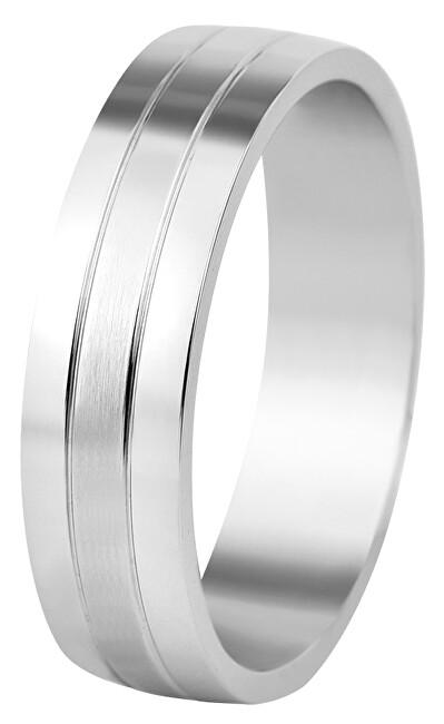 Beneto Prsteň z ocele SPP09 49 mm