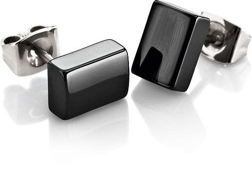 Boccia Titanium Náušnice 0509-11
