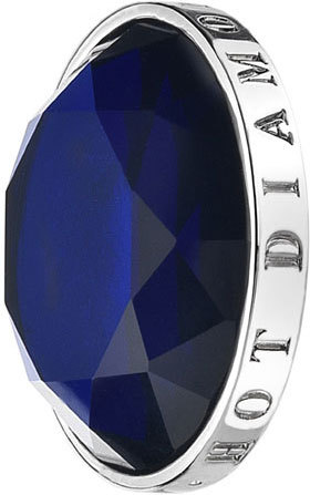 Hot Diamonds Přívěsek Emozioni Azure Coin EC003-EC041