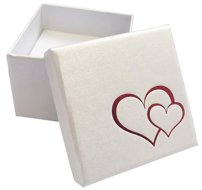 JK Box Darčeková krabička na prsteň VA-3 / A1 / A7