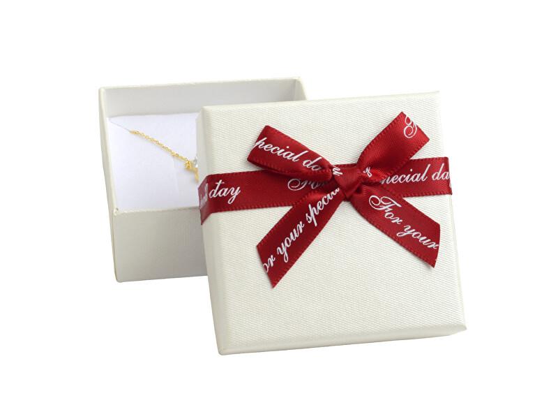 JK Box Dárková krabička na šperky BR-4/A20/A7