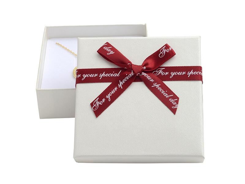 JK Box Dárková krabička na šperky BR-5/A20/A7