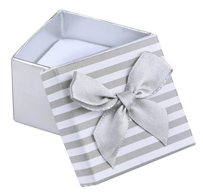 JK Box Darčeková krabička na šperky CB-3 / A3