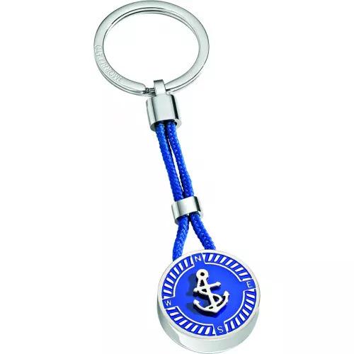 Morellato Námořnický přívěsek na klíče/klíčenka MARINE SU3045