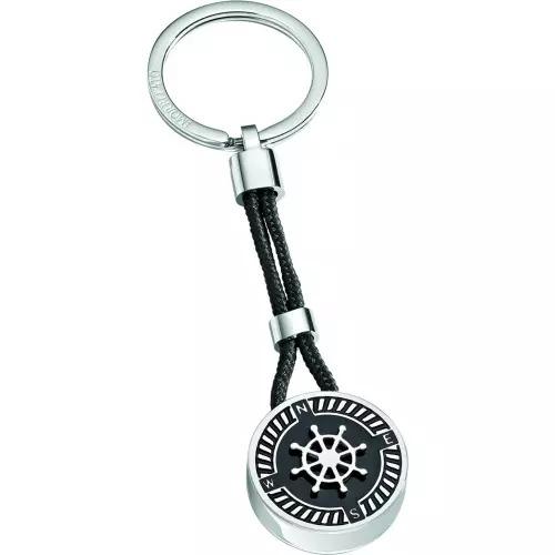 Morellato Námořnický přívěsek na klíče/klíčenka MARINE SU3046