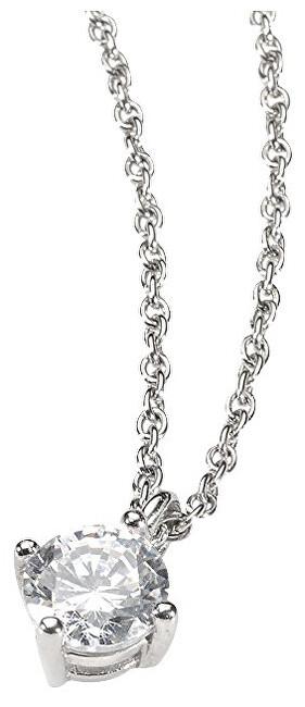 Morellato Oceľový náhrdelník Luce SRL03
