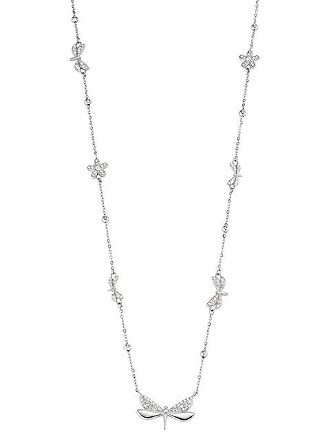 Morellato Oceľový náhrdelník Ninfa SAJA01