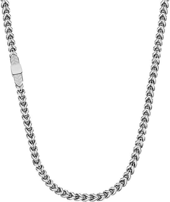 Morellato Pánsky oceľový náhrdelník Motown SALS32