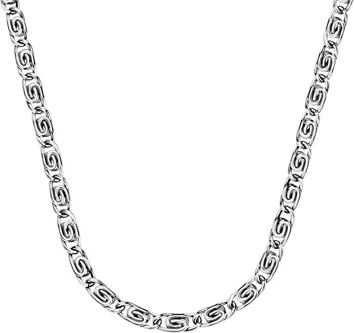 Morellato Pánsky oceľový náhrdelník Motown SALS33