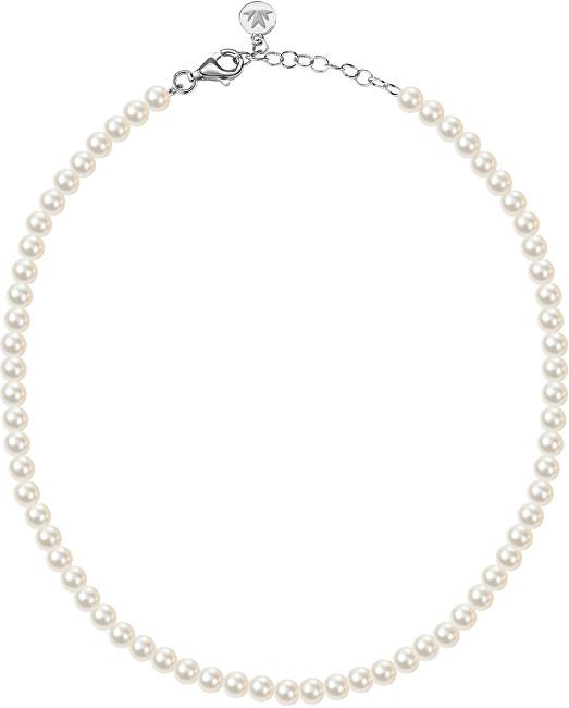 Morellato Perlový náhrdelník Perla SANH01