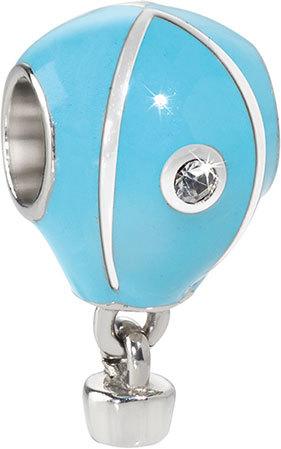 Morellato Ocelový přívěsek Drops Balloon SCZ284