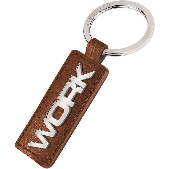 Morellato Stylový přívěsek na klíče HOME SU3057