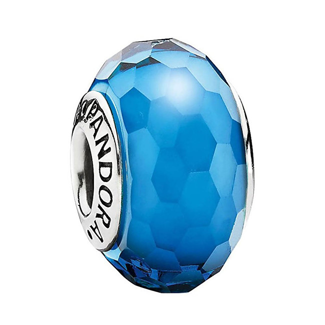 5700302180923 Ean Pandora Fascinating Murano Glass
