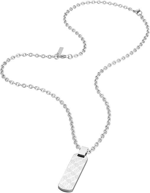 Police Pánsky náhrdelník Arnhem PJ26274PSS / 01