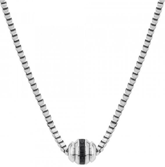 Police Pánsky náhrdelník Tajik PJ26489PSS / 01