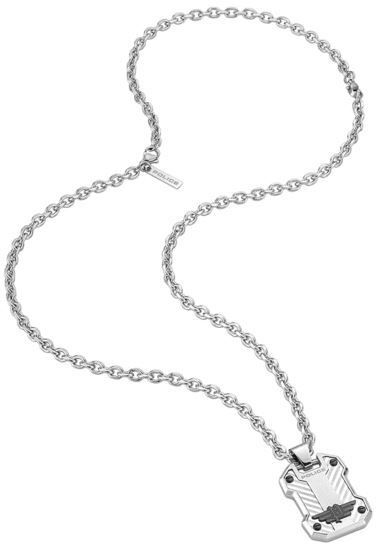 Police Pánsky náhrdelník Upscale PJ26324PSS / 01