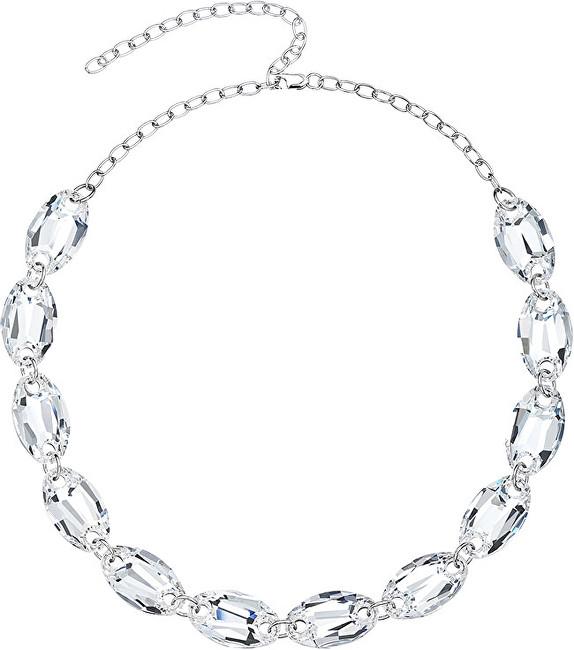 Preciosa Náhrdelník Elegancy Crystal 6870 00