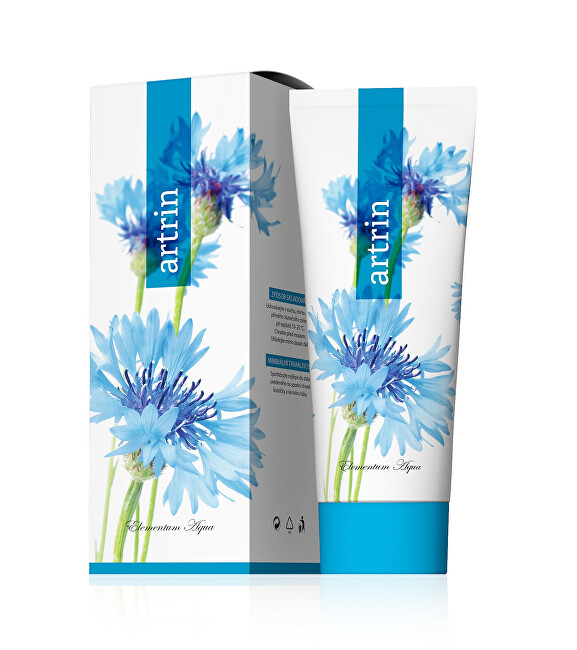 Zobrazit detail výrobku Energy Artrin 50 ml
