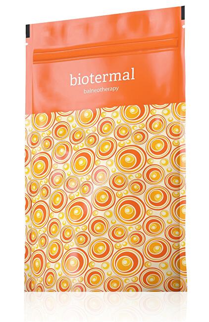 Zobrazit detail výrobku Energy Biotermal 350 g