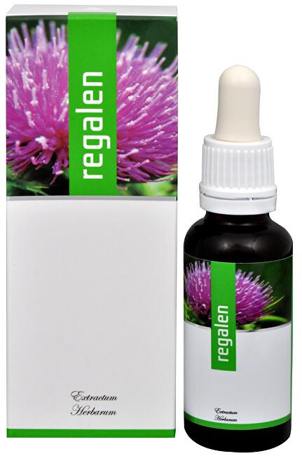 Zobrazit detail výrobku Energy Regalen 30 ml