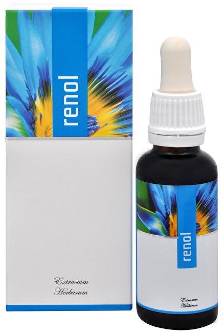 Zobrazit detail výrobku Energy Renol 30 ml