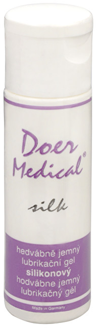 MS Trade Doer Medical Silk 30 ml