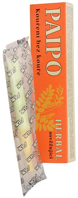 Zobrazit detail výrobku 2.000 Paipo Herbal 1 ks