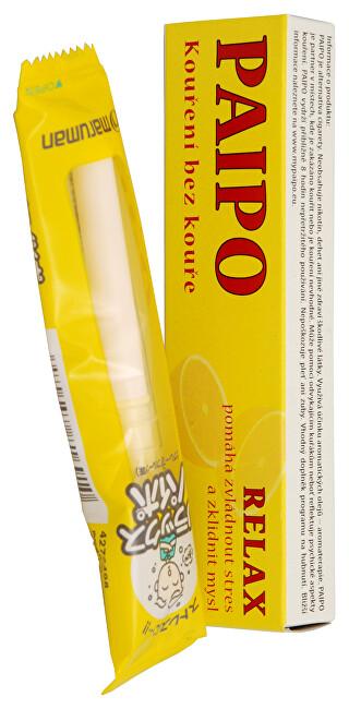 Zobrazit detail výrobku 2.000 Paipo Relax 1 ks