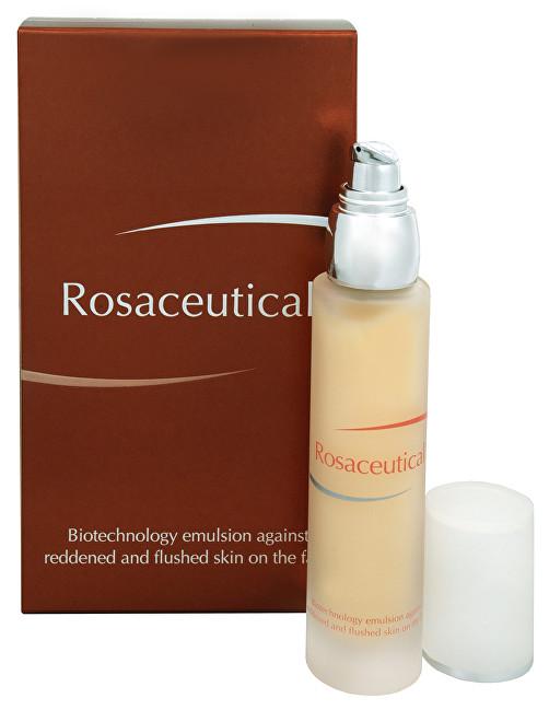 Zobrazit detail výrobku Fytofontana Rosaceutical - biotechnologická emulze proti zarudnutí pokožky 50 ml