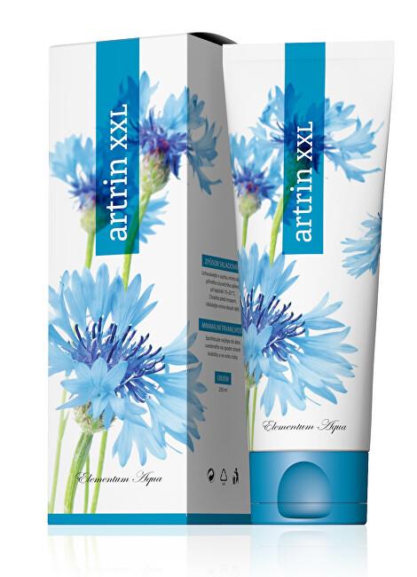 Zobrazit detail výrobku Energy Artrin XXL 250 ml