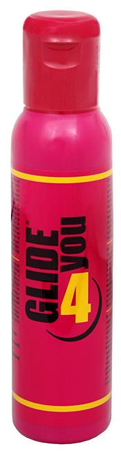 Glide 4 you 100 ml