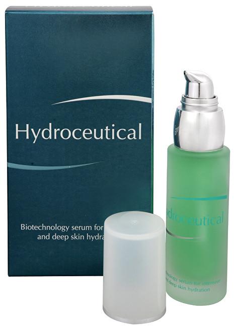 Fytofontana Hydroceutical - biotechnologické sérum na intenzivní hloubkovou hydrataci pokožky 30 ml