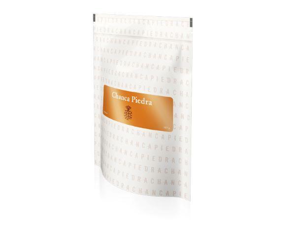 Zobrazit detail výrobku Energy Chanca Piedra (Phyllanthus niruri) - bylinný čaj 105 g
