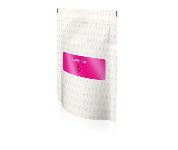 Zobrazit detail výrobku Energy Lapacho (Tabebuia serratifolia) - bylinný čaj 105 g