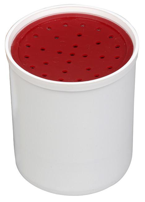 Zobrazit detail výrobku Zeus OASA filtrační vložka Červené víčko