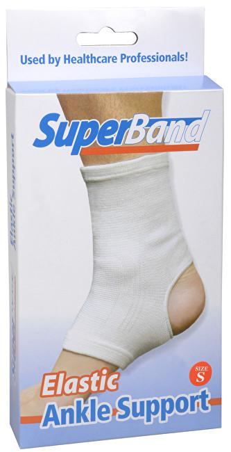Zobrazit detail výrobku Medicalfox Elastická bandáž Superband kotník - navlékací S