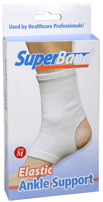 Zobrazit detail výrobku Medicalfox Elastická bandáž Superband kotník - navlékací M